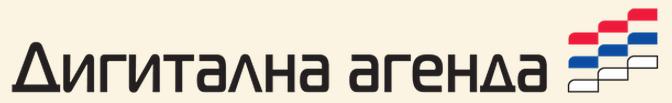 2014-01-29_202533